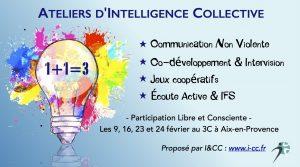 Les Ateliers i-cc.
