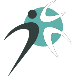I&CC : Intelligence & Création Collective