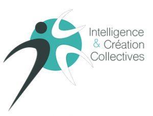 I&CC- Intelligence et Création Collectives