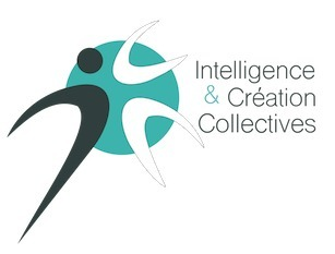 Intelligence & Création Collectives