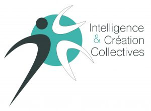 I&CC-intelligence-et-creation-collectives