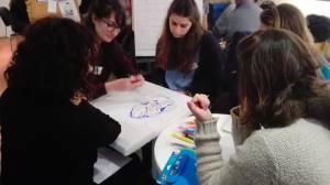 Atelier Co-développement Rennes