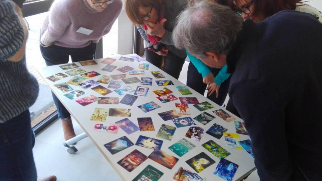 Formation Faciliter l'Intelligence Collective à Rennes