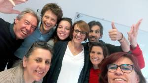 Formation Intelligence Collective - Aix-en-Provence