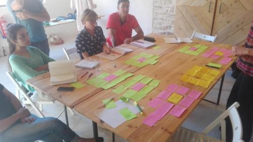 Formation-Intelligence Collective-Aix